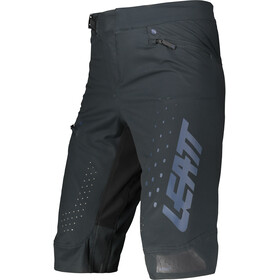 Leatt DBX 4.0 Shorts Men, black